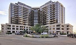 610-1060 W Sheppard Avenue, Toronto, ON, M3J 0G7