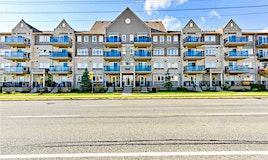 113-5100 Winston Churchill Boulevard, Mississauga, ON, L5M 0N9