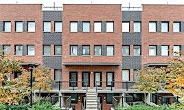9-68 Winston Park Boulevard, Toronto, ON, M3K 1C2