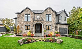 33 Joymar Drive, Mississauga, ON, L5M 1G1