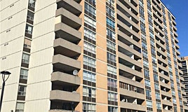 210-40 Panorama Court, Toronto, ON, M9V 4M1