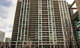 Ph2-339 W Rathburn Road, Mississauga, ON, L7B 0C9