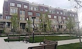 30-115 Long Branch Avenue, Toronto, ON, M8W 0A9