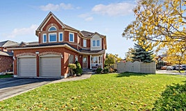 14272 Argyll Road, Halton Hills, ON, L7G 5R3