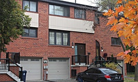 65 Maple Branch Path, Toronto, ON, M9P 3T4