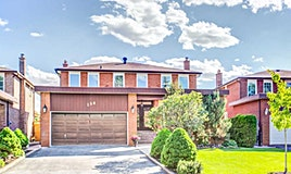 258 Gracefield Avenue, Toronto, ON, M6L 3C2