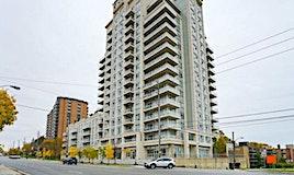 1208-3865 Lake Shore Boulevard, Toronto, ON, M8W 0A2