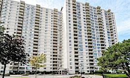 605-390 Dixon Road, Toronto, ON, M9R 1T4