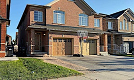 3210 Camberwell Drive, Mississauga, ON, L5M 6S8