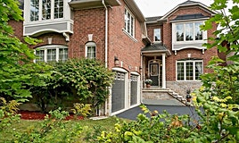 383 Burloak Drive, Oakville, ON, L6J 4Z3