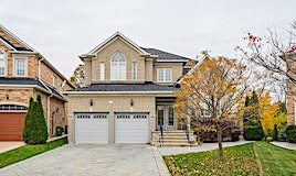 6735 Baby Gran Court, Mississauga, ON, L5W 1T2