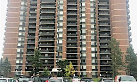 907-234 Albion Road, Toronto, ON, M9W 6A5