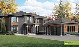 16382 Hillview Place, Caledon, ON, L7E 3S2