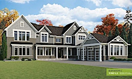 16397 Hillview Place, Caledon, ON, L7E 3S2