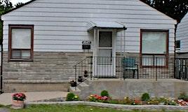 3147 Merritt Avenue, Mississauga, ON, L4T 1P4