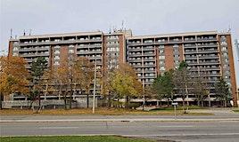 614-2929 Aquitaine Avenue, Mississauga, ON, L5N 2C7