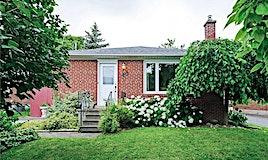 20 Eastern Avenue, Brampton, ON, L6W 1X6