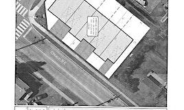 50 Beech Street, Brampton, ON, L6V 1V3