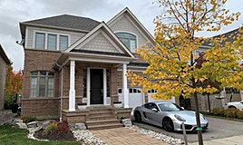 245 Melanson Heights, Milton, ON, L9T 0S6