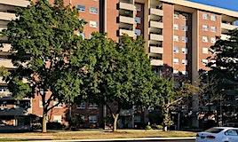 402-1415 Ghent Avenue, Burlington, ON, L7S 1X4