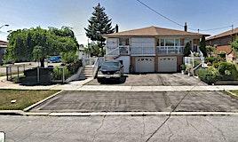 54 Bamford Crescent, Toronto, ON, M3N 1T8