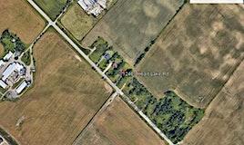 12405 Heart Lake Road, Caledon, ON, L7C 2K4
