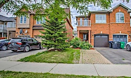 3375 Mcdowell Drive, Mississauga, ON, L5M 6R8