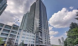 808-223 Webb Drive, Mississauga, ON, L5B 0E8