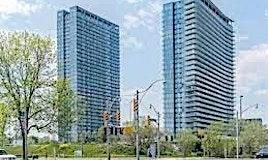 3402-105 The Queensway Avenue, Toronto, ON, M6S 5B5