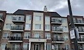 104-54 Sky Harbour Drive, Brampton, ON, L6Y 6B9