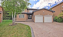 6226 Kisby Drive, Mississauga, ON, L5V 1M5