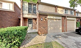 28-150 South Service Road, Mississauga, ON, L5G 2R9