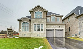 1 Squire Ellis Drive, Brampton, ON, L6P 4B9