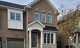 42 Seedland Crescent, Brampton, ON, L6R 0Z7