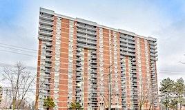 610-2645 Kipling Avenue, Toronto, ON, M9V 3S6