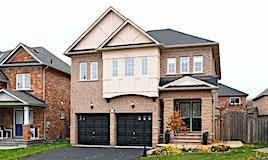 5206 Nova Crescent, Burlington, ON, L7L 7B9