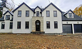 231 Wedgewood Drive, Oakville, ON, L6J 4R6
