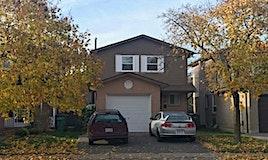 60 W Vodden Street, Brampton, ON, L6X 2W7