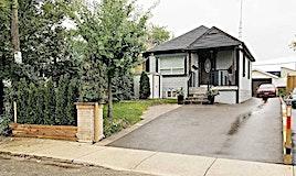19 Blakley Avenue, Toronto, ON, M6N 3Y4