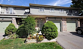 62-60 Hanson Road, Mississauga, ON, L5B 2P6