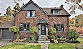 103 Mayfield Avenue, Toronto, ON, M6S 1K7