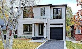129 Meadowvale Drive, Toronto, ON, M8Z 3K2