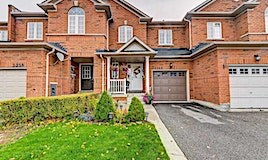 3360 Angel Pass Drive, Mississauga, ON, L5M 7K5