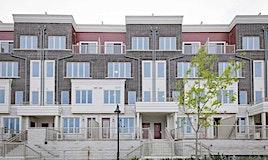 29-100 W Long Branch Avenue, Toronto, ON, M8W 1N6