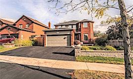 1474 Edenrose Street, Mississauga, ON, L5V 1H5