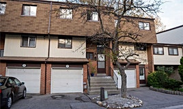 12-180 Mississauga Valley Boulevard, Mississauga, ON, L5A 3M2