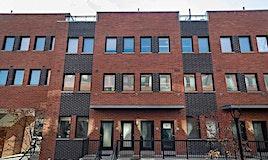 46-68 Winston Park Boulevard, Toronto, ON, M3K 1C2