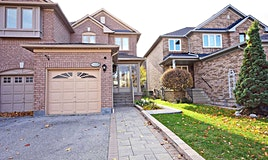 230 Wildgrass Road, Mississauga, ON, L5B 4G8