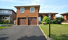 4247 Anworld Place, Mississauga, ON, L4W 2W1