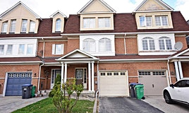 3613 Southwick Street, Mississauga, ON, L5M 7N9